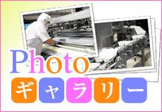 photo ギャラリー